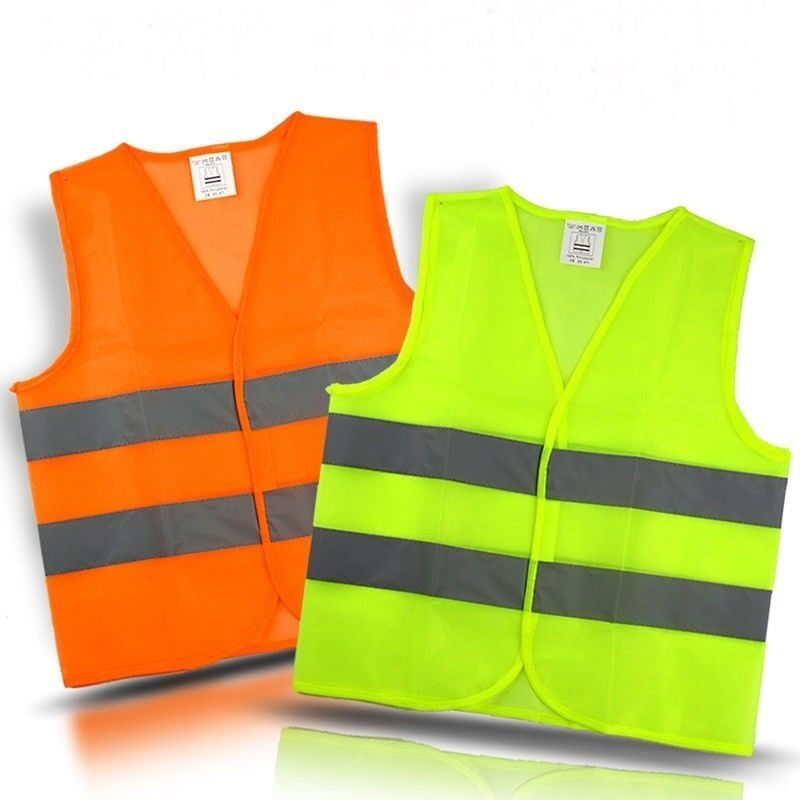reflective-vest-working-clothes-provides-high-visibility-day-night-for-running-cycling-warning-safety-chaleco-reflectante